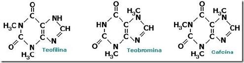 2moleculas