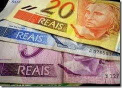 abono-salarial-2010-pis